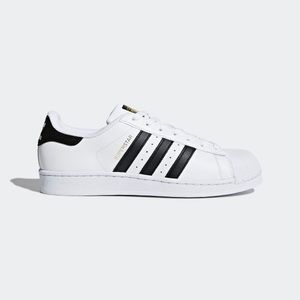 Shoes - Adidas Superstar Sneakers